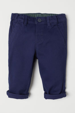 2c8d50badd539 SALE - Baby Boy Pants - 4-24 months - Shop Online