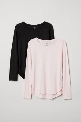 9e990a4c38d4e3 Mädchenkleidung – Größe 134-170 – Online kaufen