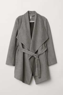 Női dzsekik és kabátok – a hidegben is stílusosan  1d684cef5b