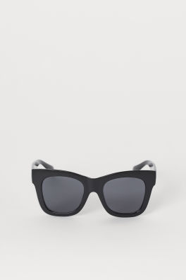 Women s Sunglasses- Shop the latest trends online  b6a4f88714