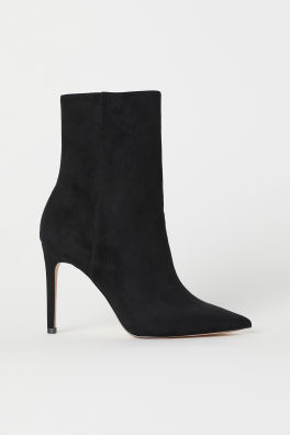 6b9c4b077446 Women s Ankle Boots