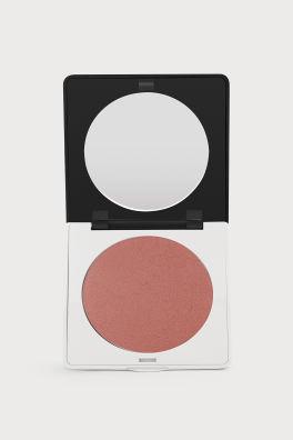 2ffba1f73 Productos de belleza y maquillaje - Compra online | H&M ES