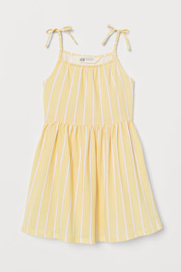 b353a280e4ac Girls Clothes - Girls 1 1/2-10Y - Shop online | H&M US