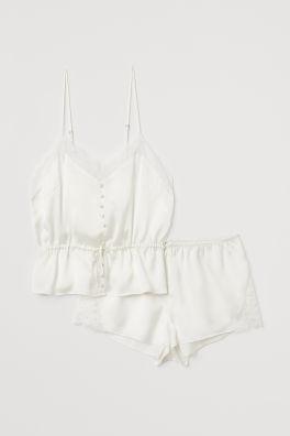5a75071cd3 Women s Sleepwear- Shop the latest styles online