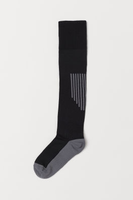 18ac38d43bc15 Girls Socks & Tights 8-14+ years - Shop online | H&M US