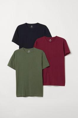 00291656a7 SALE - Men s T-Shirts   Vests - Shop At Better Prices Online