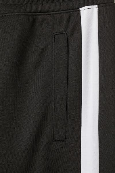 H&M - Pantalón de deporte con franja - 6
