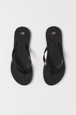 13ac305b7 Chaussures Femme | Chaussures pour Femme en Ligne | H&M CA
