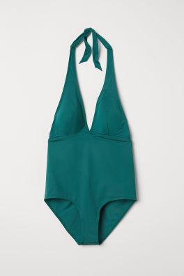 9e9d4df5ba H M+ oblečenie v nadmerných veľkostiach – online
