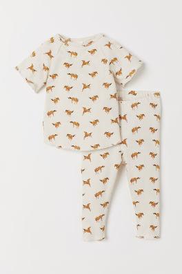 c7c9091ed034d H&M - shop newborn clothing online or in-store | H&M
