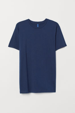 da5e3c56 Basics - Shop Men's Basics clothes online | H&M US