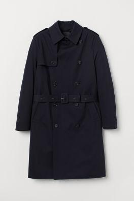 7d0a6c6fd Jackets & Coats | H&M