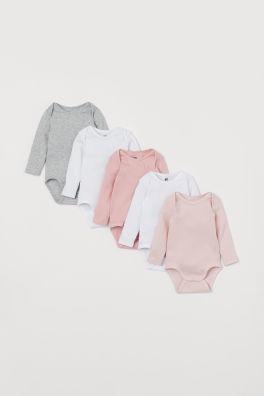 e92dbdd3a37 H&M - shop newborn clothing online or in-store | H&M IE