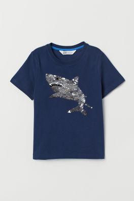 Chlapecké oblečení – velikost 1 5cdf07bc09