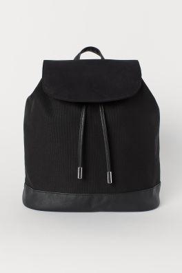 Női táskák – a legújabb divatirányzatok online  5bc0c78e2b