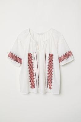 f5e16b2744 Camisas y Blusas