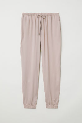6caf9099991ed Divided - Pants - Shop the latest fashion online | H&M US