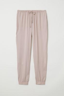 4b2b2c872c Divided - Pants - Shop the latest fashion online | H&M US