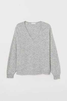 07fd50b1a71 Plus-Size Clothing For Women | Plus-Size Outfits | H&M US