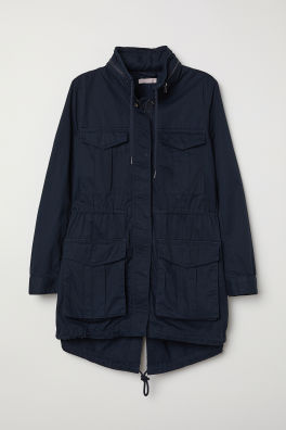 a0dd86c0ae1 Women s Plus Size Clothing On Sale - Shop Online