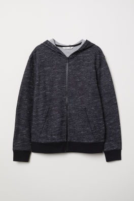 9dc9accd3126 Boys Sweaters   Cardigans 8-14+ years - Shop online