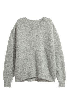 e20afad84761 SALE - Women s Knitwear - Shop At Better Prices Online