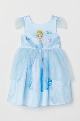 2241638f Fancy Dress & Dancewear | H&M GB