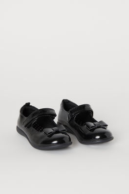 34738c0ebe Girls' Shoes | Shoes for Kids & Teens | H&M GB