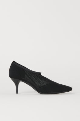 f0bcbdb4df7f SALE - Women s Shoes - Shop At Better Prices Online