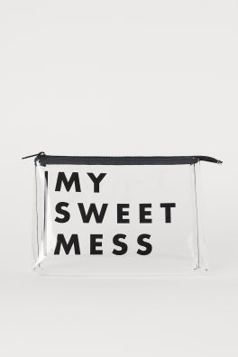 View All - Shop H&M Home Collection online | H&M US