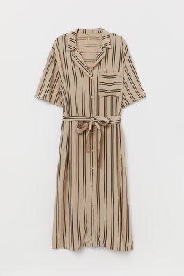 a984ac6b5075a SALE - Women's Dresses - Shop At Better Prices Online   H&M GB