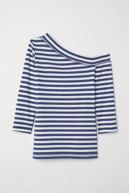 1f34a2eb13a Women's Long sleeve tops - Shop fashion online | H&M