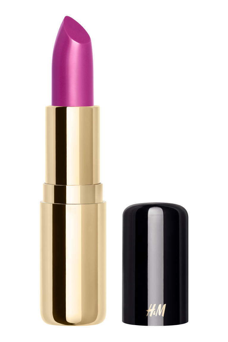 Matte Lipstick - My Fuchsia Self - Ladies | H&M US