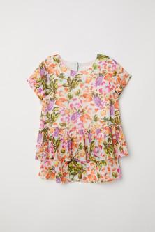 b168ee6800 Tehotenské oblečenie