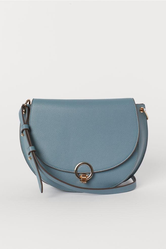 8039f3a15d Small Shoulder Bag