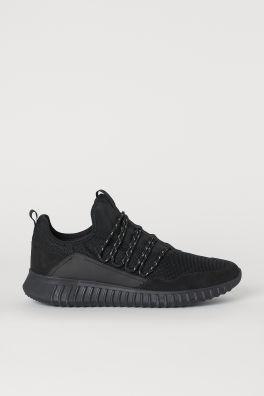 6770e39f1295 Pánske topánky – nakupujte kvalitné topánky