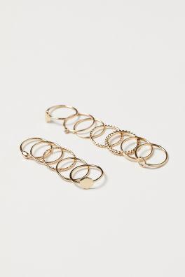 0a6b10adb3cd Compra accesorios para mujer en línea