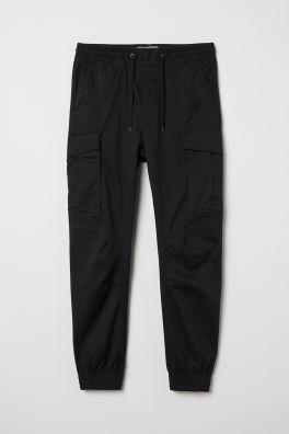 Pantalons homme   H M FR 76dcc511fe8f