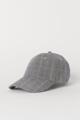 1e8d035a7d9c8 Men s Hats   Gloves