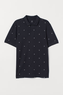 d300069f13 Pólók és trikók | H&M HU