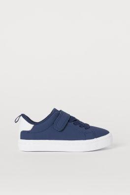 68c3327327 Chlapčenské topánky