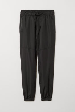 0a5e67911f SALE - Men s Extended Sizes - Shop online