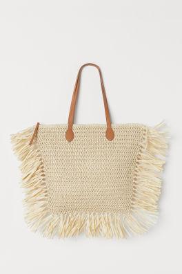 1db399d5f880fb Bags | Handbags, Clutches & Shoulder Bags | H&M GB