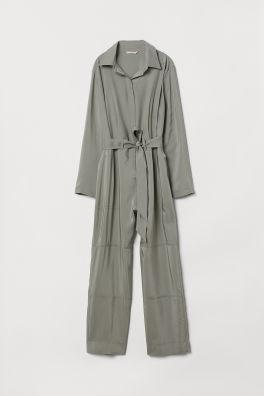 740b1fa6cba SALE - Women s Jumpsuits - Shop Women s clothing online