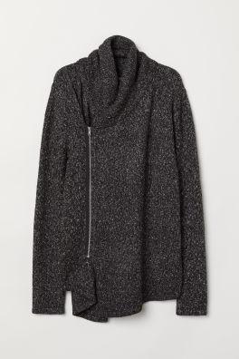 2d20717b828618 SALE - Men's Cardigans - Shop At Better Prices Online | H&M GB