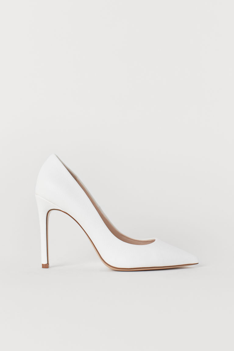 rock-bottom price differently unique design Pumps