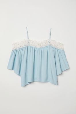 0cb3c1f6dadc8b SALE - Shirts   Blouses - Shop Women s clothing online