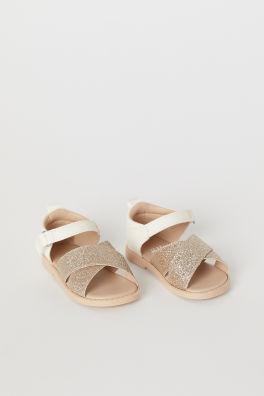 788e1093e Calzado para bebés niña - 4m 2a - Compra online