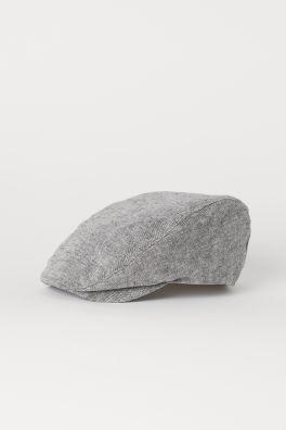Men s Hats   Gloves  39008430e560