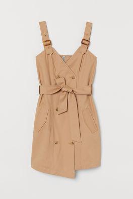 e54437b5e80 Divided - Dresses & Jumpsuits   H&M US